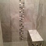1 kvols shower1