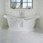 1    marble-bianco-carrara-install