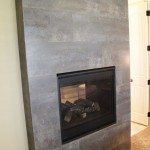 1 modern-fireplaces