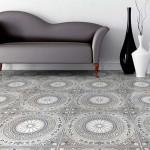 1  natural-stone-graphic-tile-living-room-floor-v2