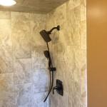 1 norgard bathroom 4-001