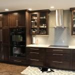 1 renter kitchen4
