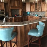 1 ritter backsplash