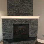 1 schwanebeck fireplace