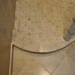 1 shower floor Curved-glass-block