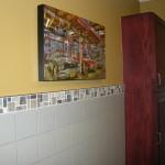 1 stanton telecom bathroom 3