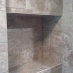 1 uhre bathroo 23