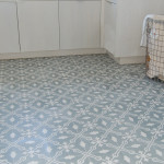 1  venice-cafe-tile-laundry-room-installation-v2