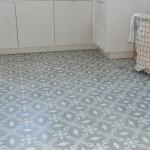 1  venice-cafe-tile-laundry-room-installation-v2