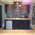 1 wieseman backsplash 1