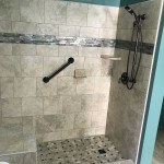 11111 Shower 0598