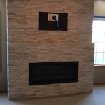 11111 Smid fireplace 0521