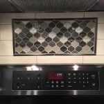 11111 backsplash 0775