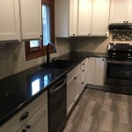 11111 backsplash 0778
