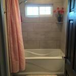 11111 shower 0256