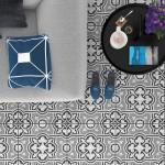 1111graphic-tiles-blue-shoes