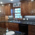 1Schrad backsplash