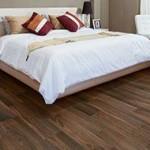 1knox wood tile