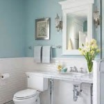 1powder room7