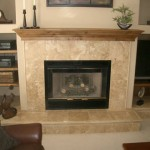 Elaine_Fireplace