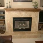 Elaine_Fireplace