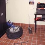 Garage_31X