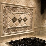 Kitchen_Backsplash_Accents1