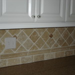 Kitchen_Tile_Backsplash_003[1]