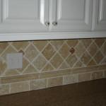Kitchen_Tile_Backsplash_003[1]