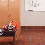 Locker_Room31T_2