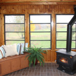 Sunroom_458_3