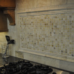 backsplash-tile-1600x1063-residential-flooring-tile-floor-tiles-tiling-floors-urumix.com[1]