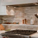 marble-tile-backsplash-neutrals-kitchen-decor[1]