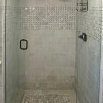 shower 12