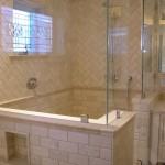 shower 24