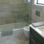 shower 25