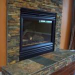 slate_fireplace_w_hearth-449x600[1]