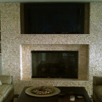 split-face-fireplace-tile