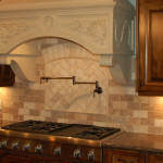 tile-backsplash-travertine[1]