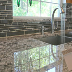 tile_backsplash[1]