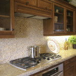 travertine-backsplash[1]