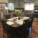 1 Schuchardt wood kitchen 1