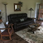 1 Schuchardt wood living room 1
