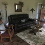 1 Schuchardt wood living room 1