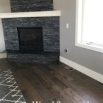 1 schwanebeck wood-fireplace 12