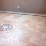 111 Pierce floor
