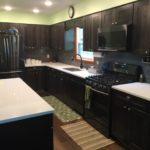 111 coy kitchen