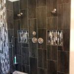 111 prince shower
