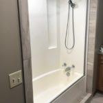 111 rabe tub surround