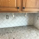 111 sherbach backsplash 1